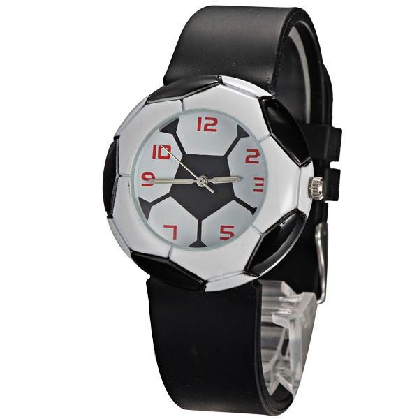 reloj-balon-futbol2