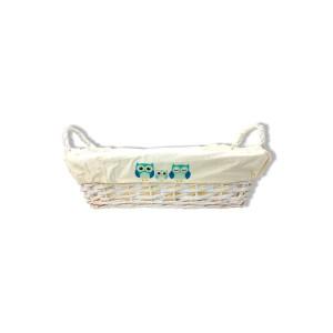 juego-de-3-cestas-rectangulares-blancas