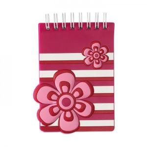 libreta-diseno-floralrosa