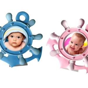 portafotos-bautizo-azul-rosa