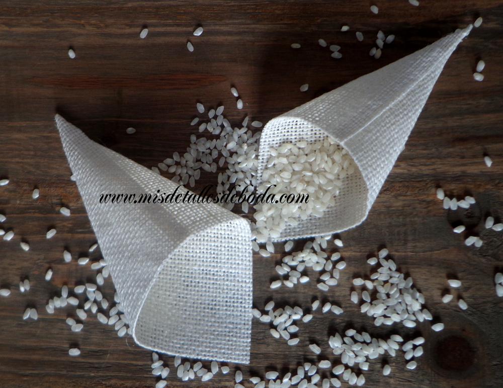 arroz-boda-bolsa
