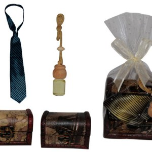 baul-corbata