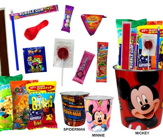 chuches-comunion-mickey