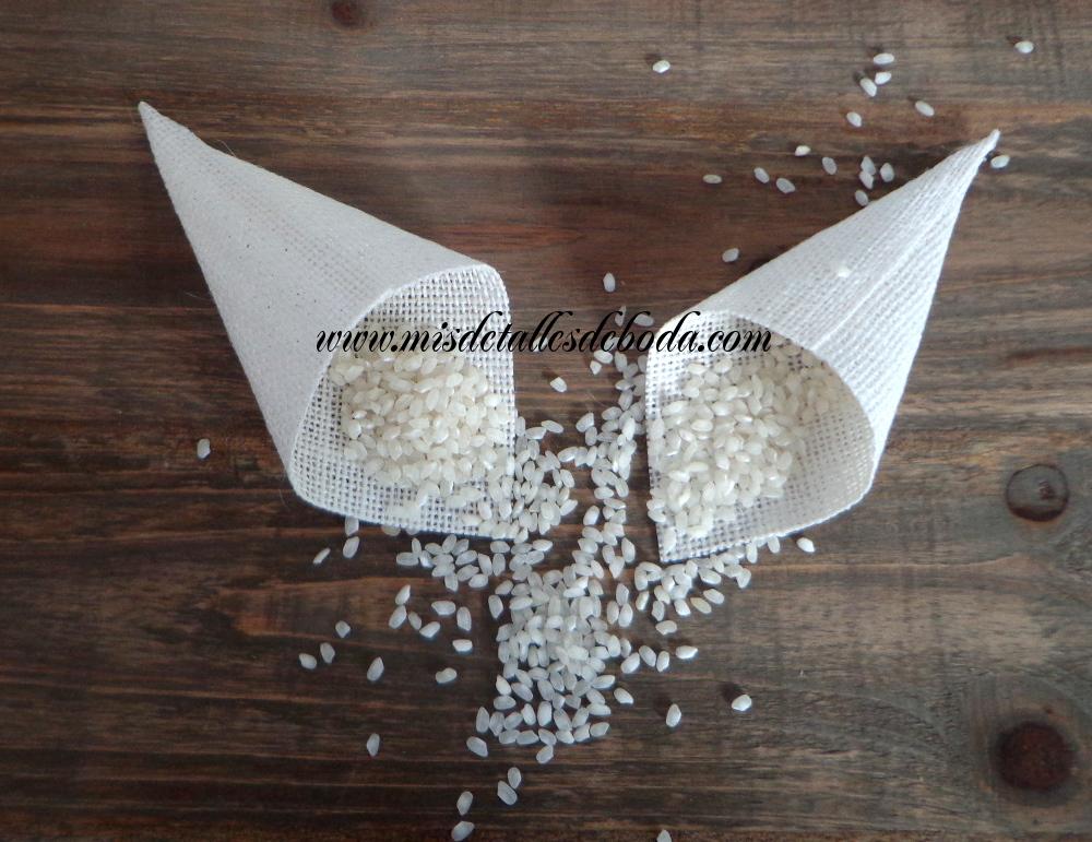 cono-arroz-boda