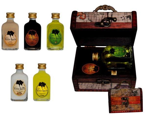 pack-2-botellas-orujo