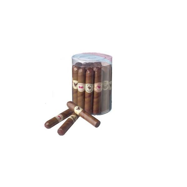 puros-de-chocolate-display-de-20-unidades