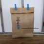 gintonik-kit-caja