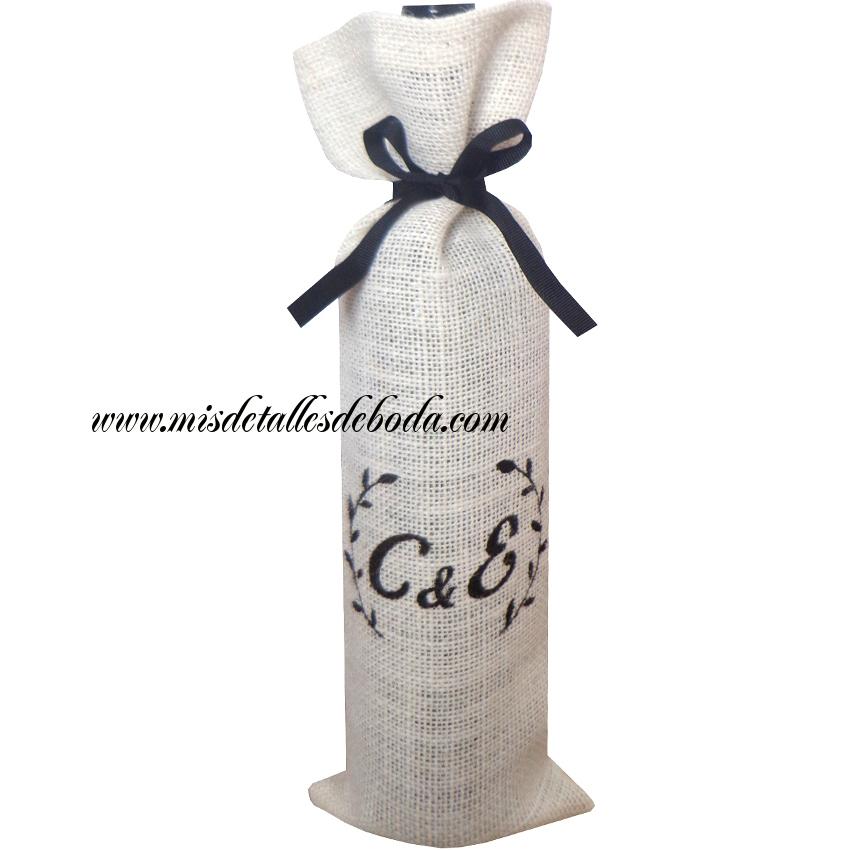 bolsa-para-botella-personalizada