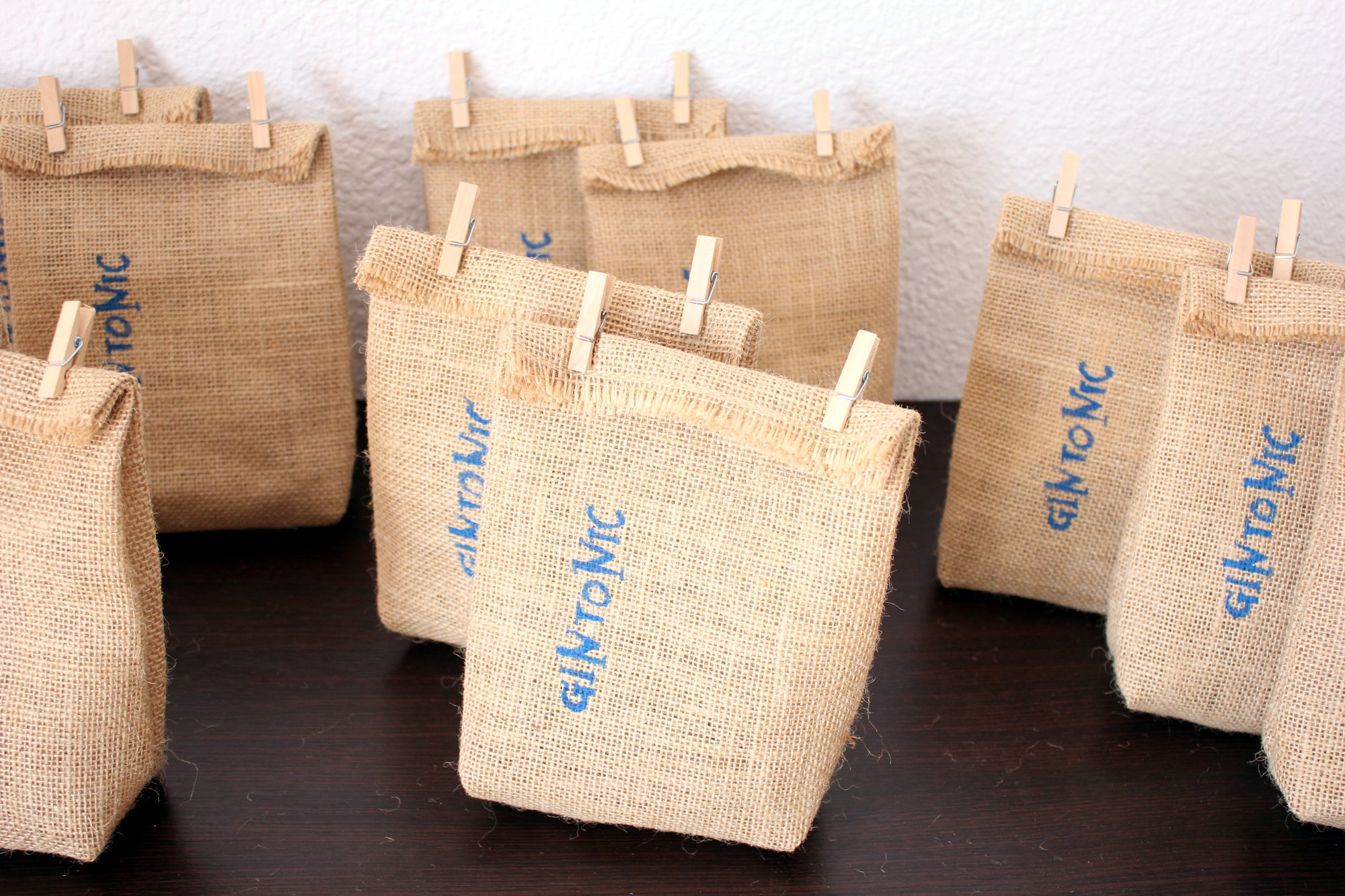 personalized-jute-sack