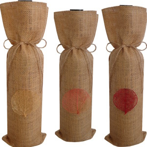 wedding-wine-bottle-bag