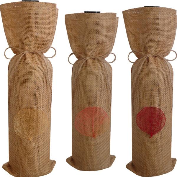 wedding-wine-bottle-bag