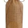 wine-botlle-sack-natural-leave