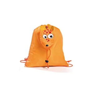 mochila-plegable-animals-jirafa