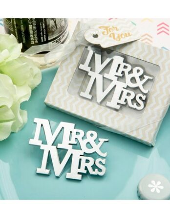 abrebotellas-mr-mrs-en-caja-regalo