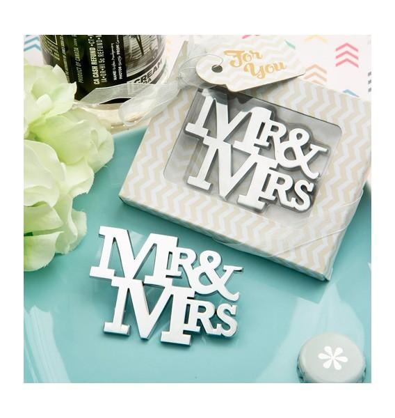 abrebotellas-mr-mrs-en-caja-regalo