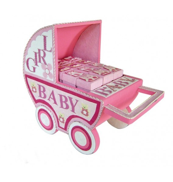expositor-carro-baby-rosa-solo-expositor