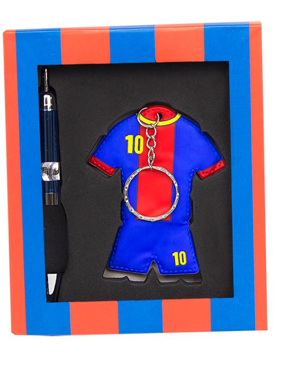 recuerdo-comunion-futbol-barcelona-barça