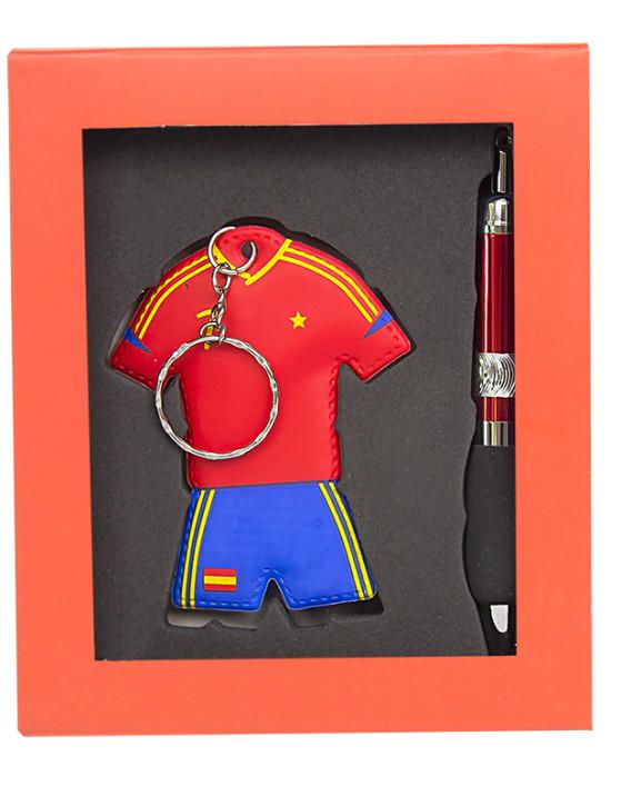 recuerdo-comunion-futbol-seleccion-espanola