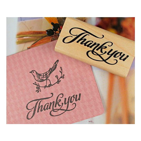 sello-thank-you-tarjeta-boda