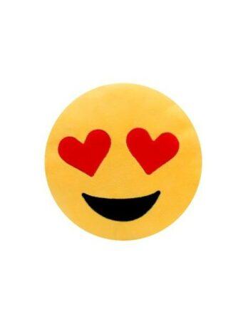 cojin-emoticonos-corazon