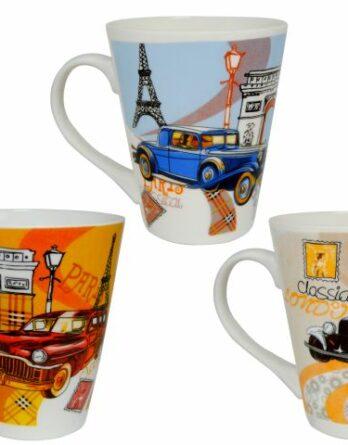 taza-ceramica-coches