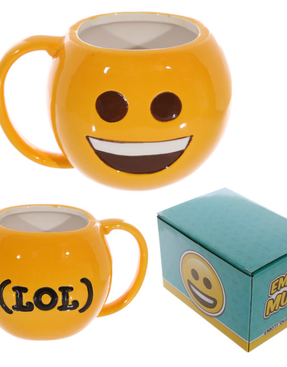 taza-emoticono-lol