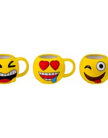 taza-emoticonos