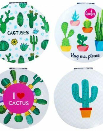 espejo-cactus-redondo-boda