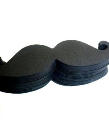 lote-100-mostachos-labios-photocall