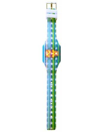 reloj-led-silicona-nino