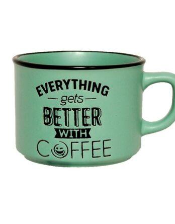taza-time-for-coffee-BODA
