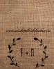 monograma-sello-boda