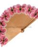 abanico-flores-rosa