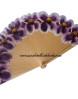 abanico-pintado-a-mano-original-flores
