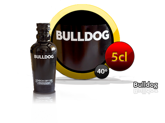 bulldog-mini-ginebra-gintonic