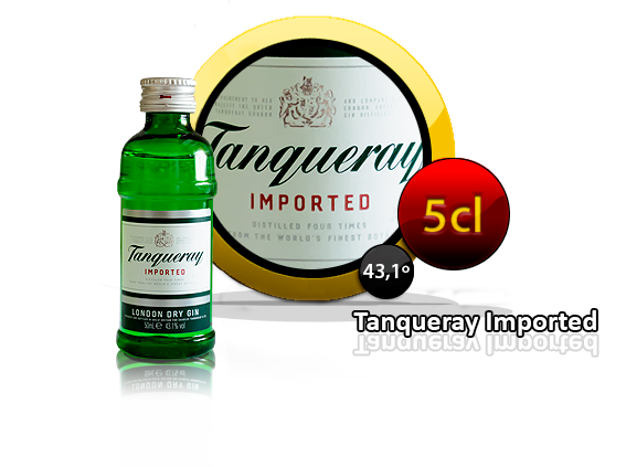 tanqueray-miniatura-mini-botellita