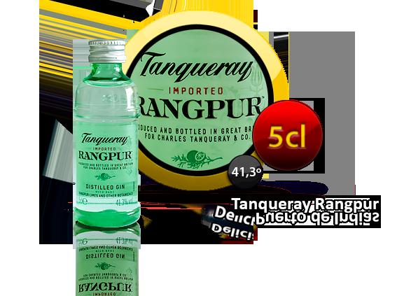 tanquerayRangpur-mini-miniatura-boda