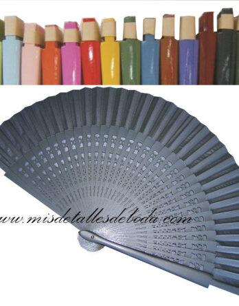 abanico-23cm-colores-variados-boda