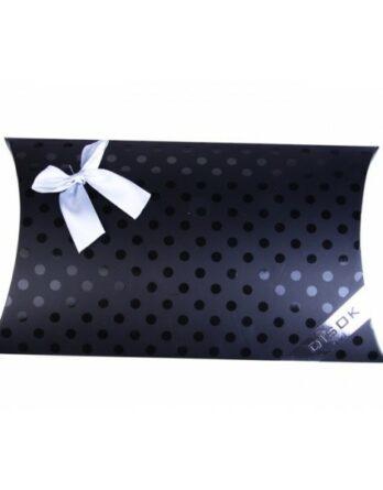 caja-para-regalos-elegance