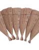 abanico-personalizado-grabado-madera
