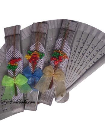 abanico-decoracion-original-boda-flores-secas
