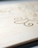 arbol-huellas-madera-original