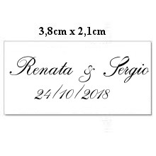 etiqueta-nombres-novios-regency