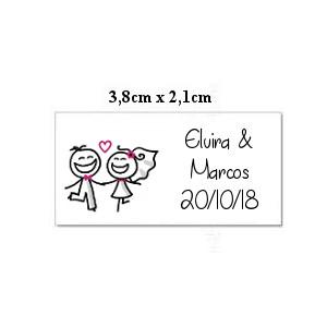 etiqueta-recordatoria-boda-april