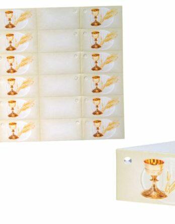 tarjetas-microperforadas-detalle-comunion