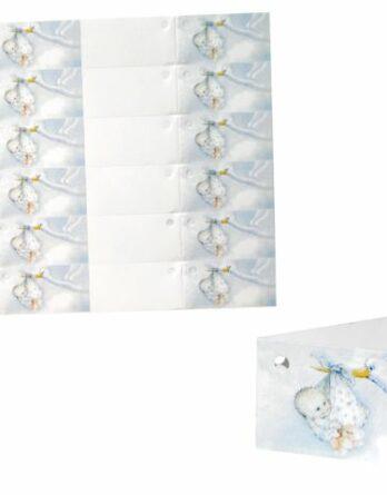 tarjetas-perforadas-detalles-bautizo