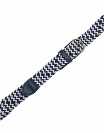 cinturones-para-hombres-recuerdo