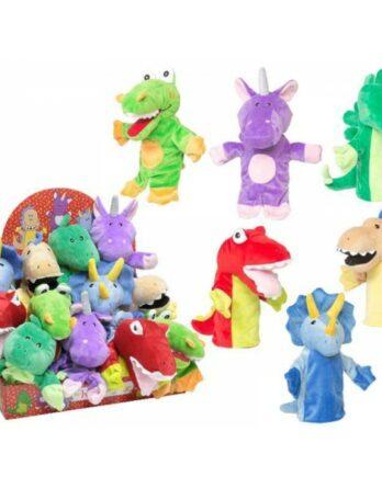 marionetas-dinosaurios-sur