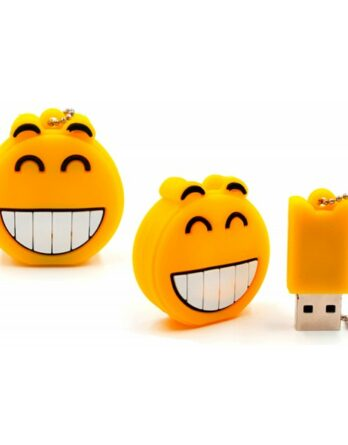 memoria-usb-emoticonos-4gb-detalle