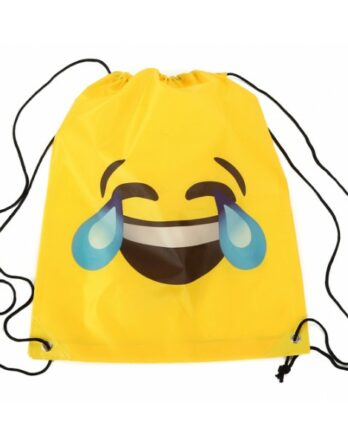mochila-comunion-emoticonos